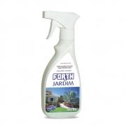 Forth Jardim Foliar Spray 500ml