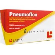 Labyes Pneumoflox