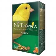 Nutrópica Canários 300g