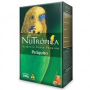 Nutropica Periquitos 300g