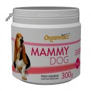 Organnact Mammy Dog 300g