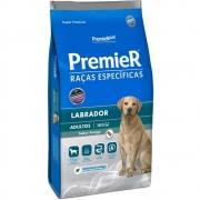 Premier Labrador Adulto 12Kg