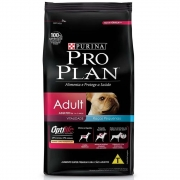 Proplan Dog Adult Small Breed