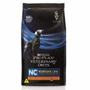 Proplan Veterinary Diets Dog Neuro Care