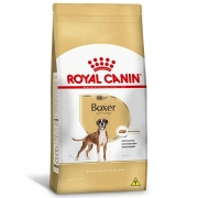 Royal Boxer Adulto 12kg