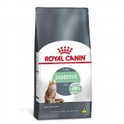 Royal Cat Digestive Care 1,5kg