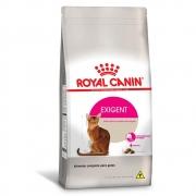 Royal Cat Exigent