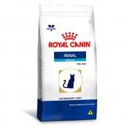 Royal Cat Renal Special 500g
