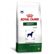 Royal Dog Obesity