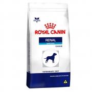 Royal Dog Renal Special 2kg