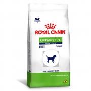 Royal Dog Urinary Small