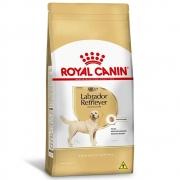 Royal Labrador Adult 12kg