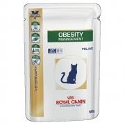 Royal Sachê Cat Obesity 100g