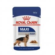 Royal Sachê Maxi Adult 140g