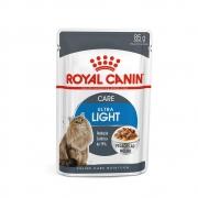 Royal Sachê Ultra Light 85g