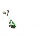 Trapp Ceifadeira Master 1500 Turbo 220v