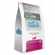 Vet Life Cães Urinary Struvite