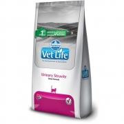 Vet Life Gatos Urinary Struvite 2kg