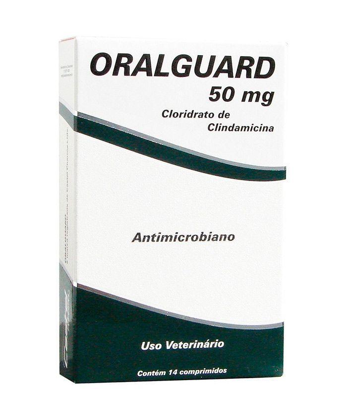 Cepav Oralguard
