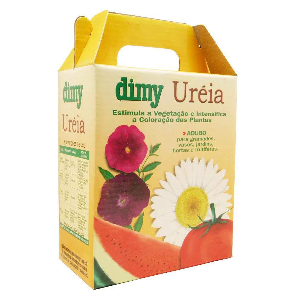 Dimy Uréia 1kg