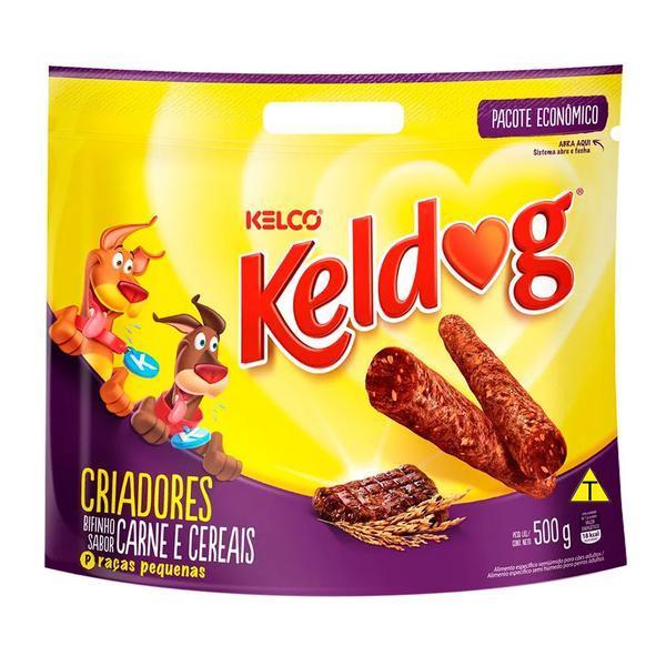 Kelco Keldog Criadores 500g