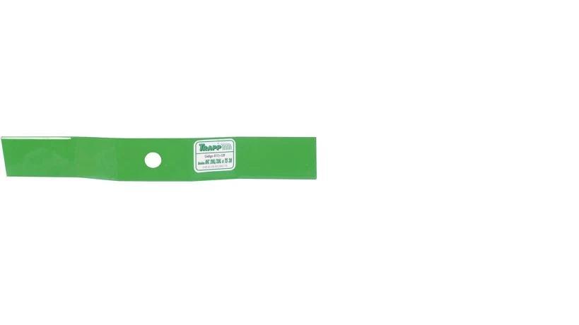 Lamina para Cortador Mc50E TRAPP Cod 2111-114