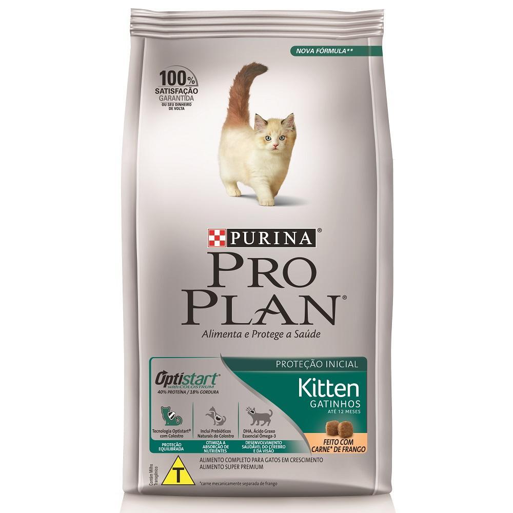 Proplan Cat Kitten 1,5kg