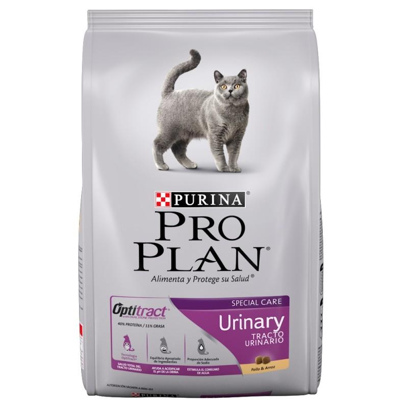 Proplan Cat Urinary 1,5kg