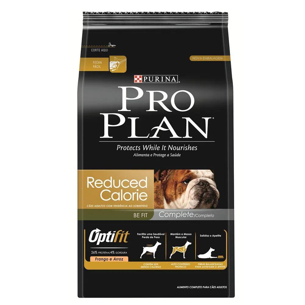 Proplan Dog Reduced Calorie