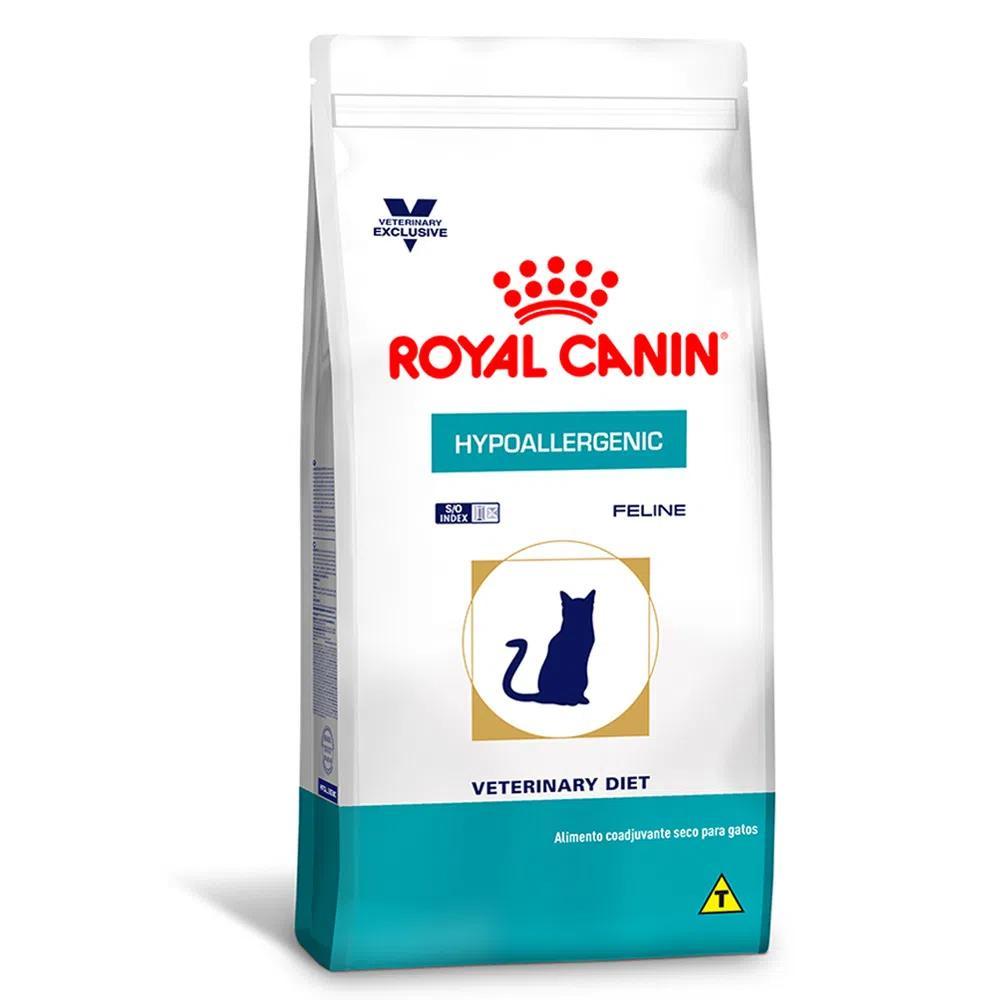 Royal Cat Hypoallergenic 1,5kg