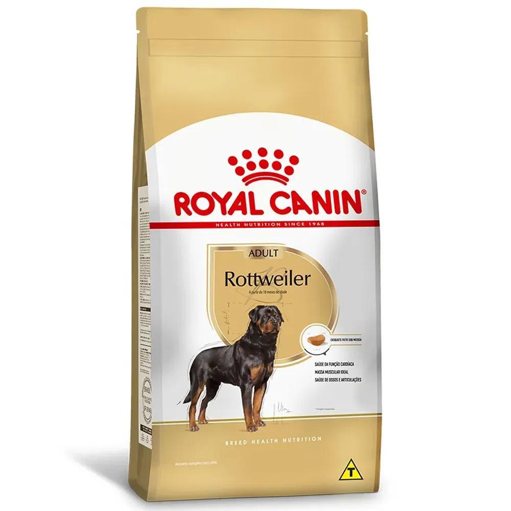 Royal Rottweiler Adult 12kg