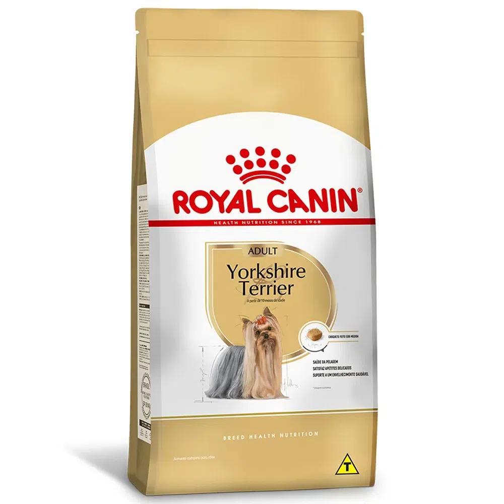 Royal Yorkshire Adult