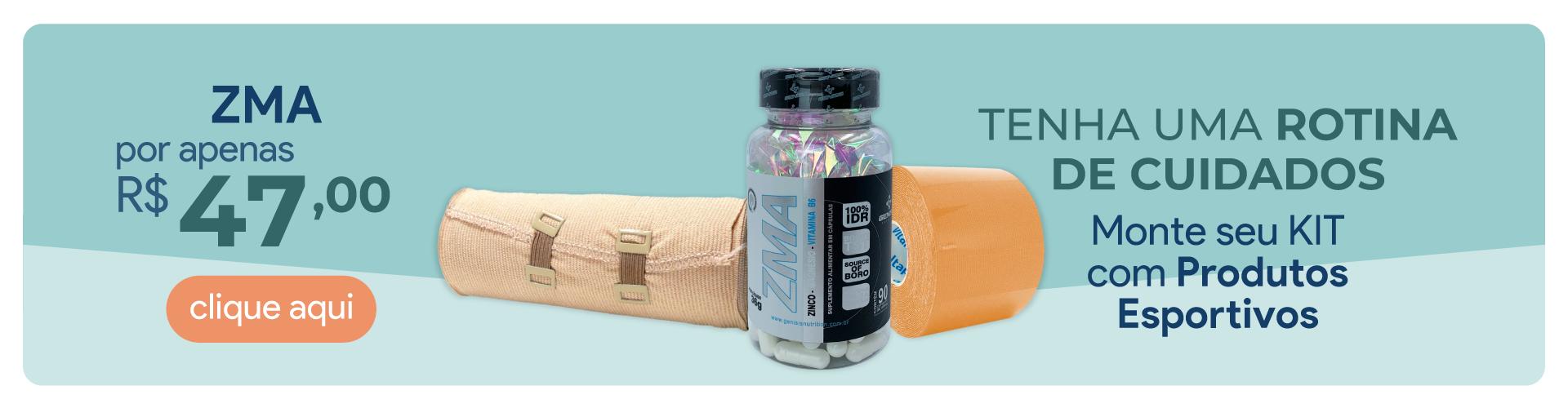 banner-produtos-esportivos-zma