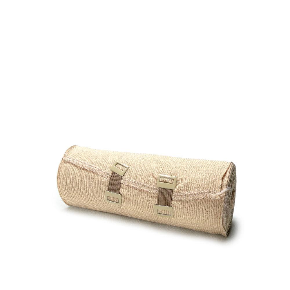 VitalTape Premium Compress 10cm x 1,5m Bege
