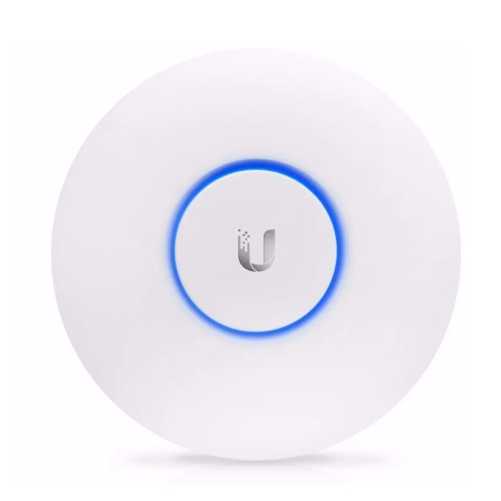 Access Point Ap Unifi Dual Band 1300Mbps OEM UAP-AC-Pro Ubiquiti
