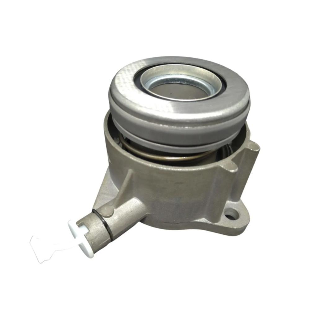 Atuador de Embreagem Fiat Doblo / Palio / Strada / Siena SCS4022 Starke