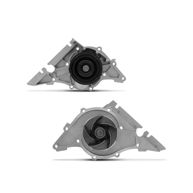 Bomba d agua Audi A4/A6/A8 Vw Passat/Variant VR6 SWP084 Starke