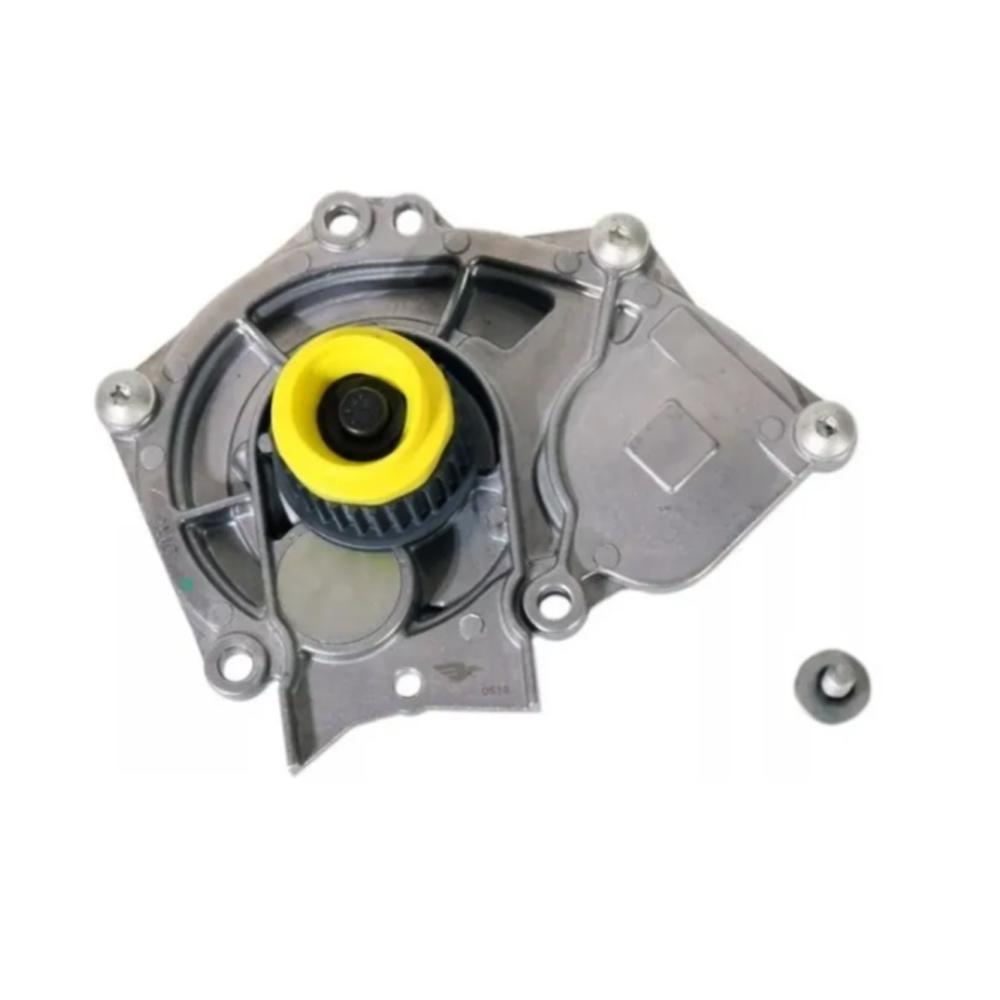 Bomba d Agua Audi / Porsche / Volkswagen SWP030 Starke