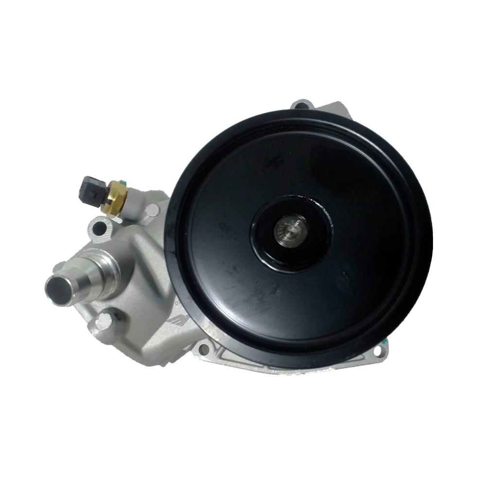 Bomba d Agua BMW 550i/750i/X5/X6 4.4 8 Cil N63 B44A SWP268 Starke