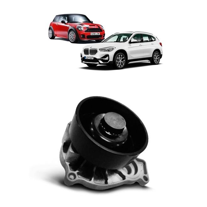 Bomba d agua BMW X1/Mini Cooper/Mini One SWP269 Starke