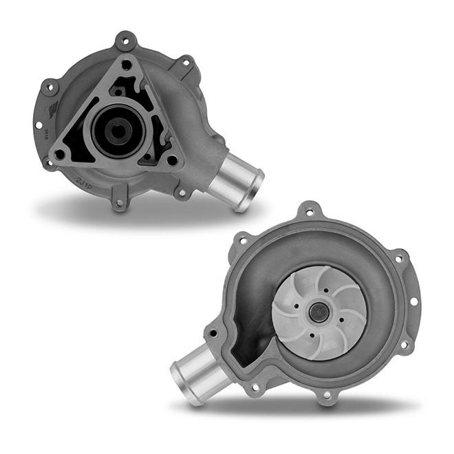 Bomba d agua Bravo/Idea/Palio/Punto e Jeep Renegade SWP109 Starke