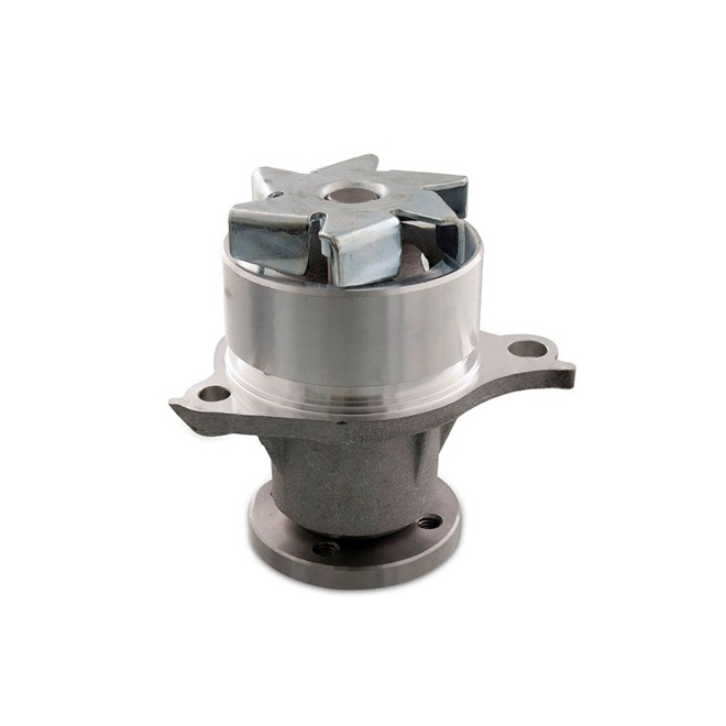 Bomba d agua Chery QQ 0.8/1.1 Rely Pick Up/Van SWP238 Starke