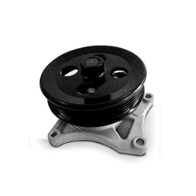 Bomba d agua Chevrolet Cruze 1.4/Tracker 1.4 SWP271 Starke