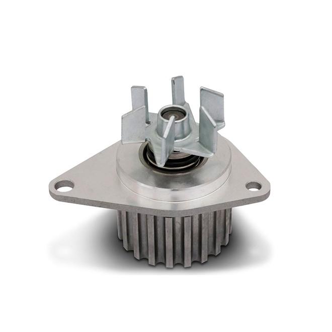 Bomba d agua Citroen C3 1.4 Peugeot 206/207 04/08 SWP203 Starke
