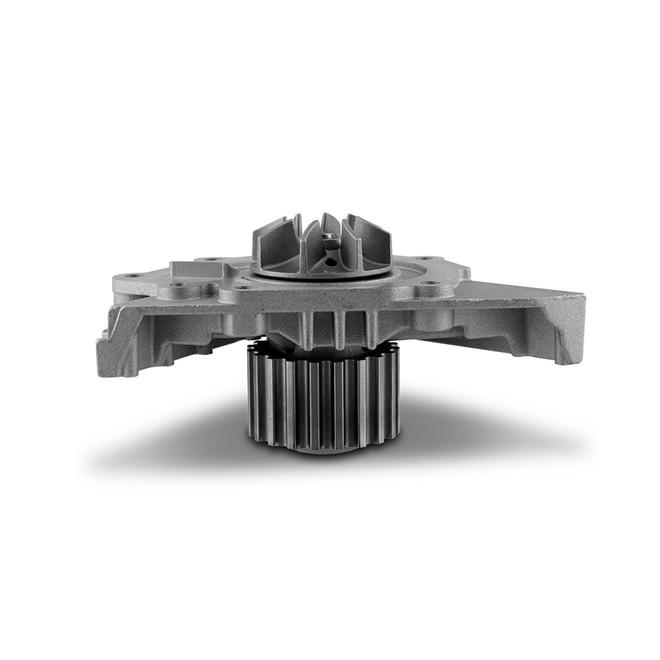 Bomba d agua Citroen C4/C5/Xsara Peugeot 307/406/607/806/807 SWP225 Starke