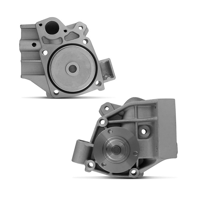 Bomba d agua Citroen Jumper/Fiat Ducato/Peugeot Boxer SWP094 Starke