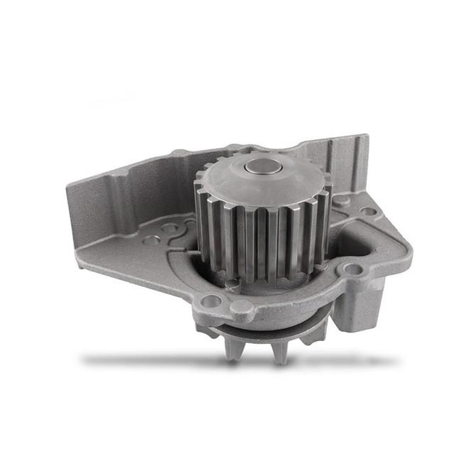 Bomba d agua Citroen Xsara/Xantia Peugeot 306/406/806 SWP053 Starke