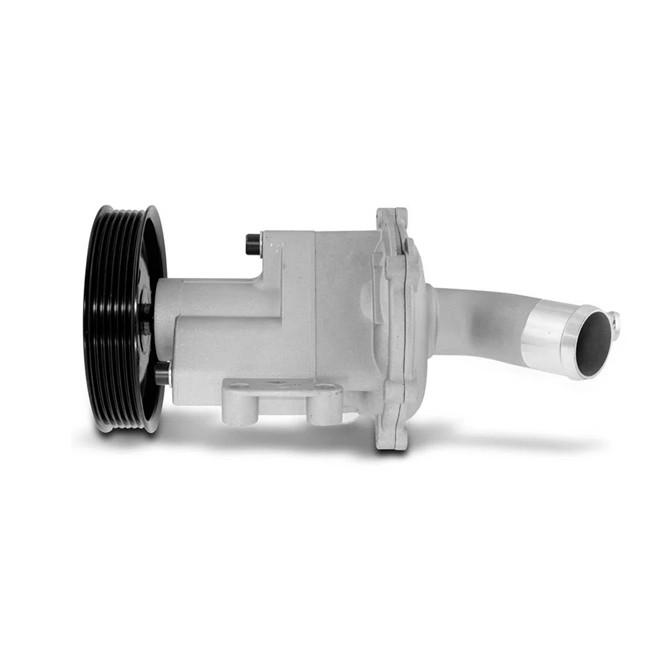 Bomba d agua Fiat Argo/Cronos/Toro Mini Cooper/One SWP232H Starke