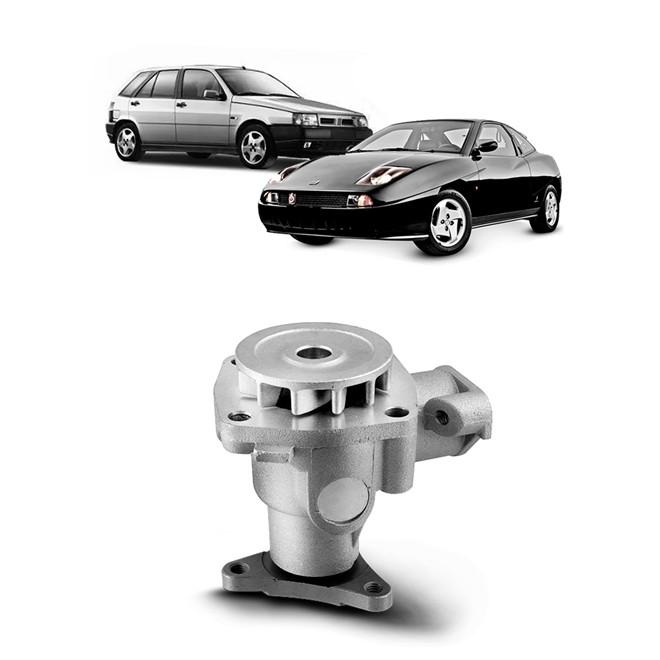 Bomba d agua Fiat Coupe 95/97 Fiat Tipo 94/95 SWP214 Starke