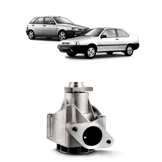 Bomba d agua Fiat Tempra 2.0 94/97 Fiat Tipo 2.0 94/95 SWP152 Starke
